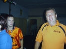 2005 Bezirksbewerb Koenigsdorf