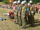 Bezirksbewerb Weichselbaum 2007_1