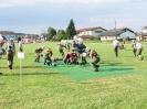 Bezirksbewerb Jennersdorf 16.06.2014
