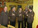 Jahreshauptdienstbesprechung 2011