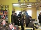 Jahreshauptdienstbesprechung 2012_3