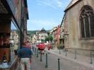 Mulhouse_5