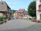 Mulhouse_6