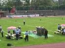 Ostrava 2009