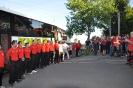 Feuerwehrolympiaden
