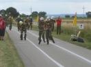 Landesbeweb Oslip 2011
